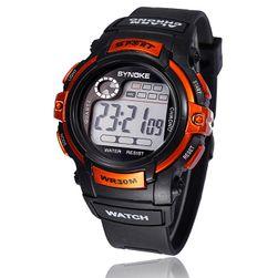 Dětské digitální hodinky DW1