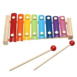 Glazbeni instrument za djecu HN45