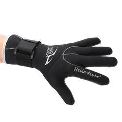 Ръкавици за водни спортове