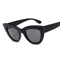 Ochelari de soare HB723