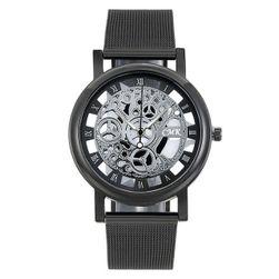 Мужские наручные часы Eduard