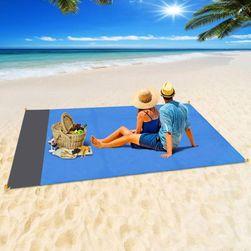 Beach blanket PD44