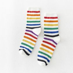Unisex čarape Raine