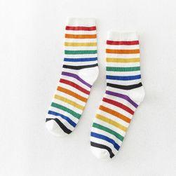 Unisex ponožky Raine