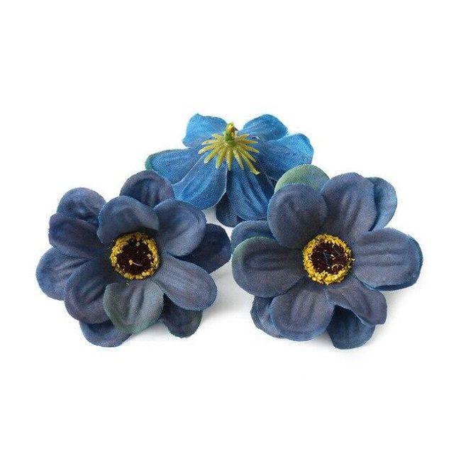 Искусственные цветы Daisy 1