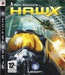 Igre (Xbox 360) Tom Clancy ́s H.A.W.X