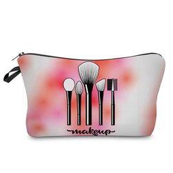 Kozmetikai táska CD158