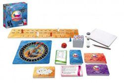 Máme radi Česko rodinná spoločenská hra v krabici 24x24x6cm RM_21631632