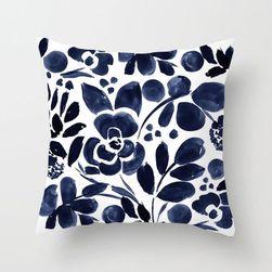Navlaka za jastuk V54