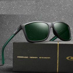 Męskie okulary słoneczne SG420
