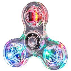 Fidget spinner B1533