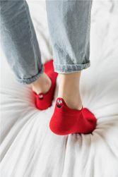 Ženske čarape DP65