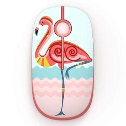 Kablosuz mouse Ek7