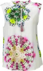 DESIGUAL dámská košile QO_520640