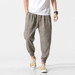 Pánské kalhoty MT50