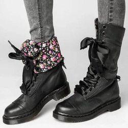 Bayan ayakkabı Ezra