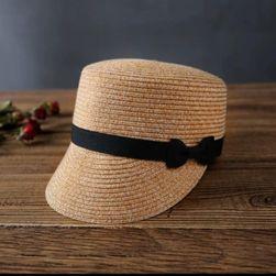 Ženski šešir Anera