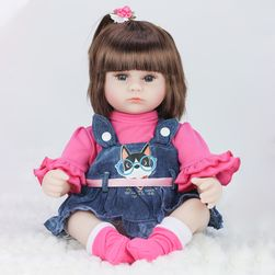 Bebek oyuncak PO1