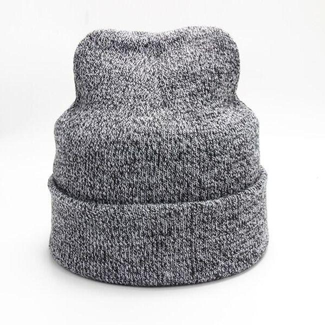 Bayan şapka Airanna 1