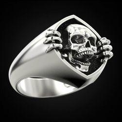 Férfi gyűrű B013002