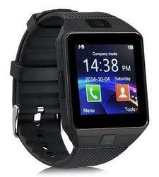 Pametni bluetooth sat za Android pametni telefon sa kamerom
