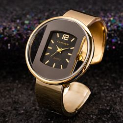 Женские наручные часы B09633