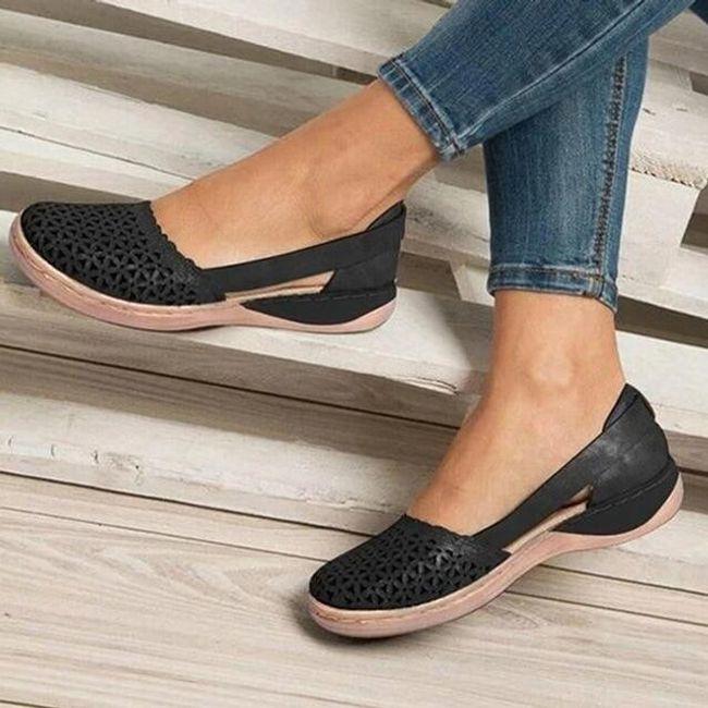 Ženske sandale Hollis 1