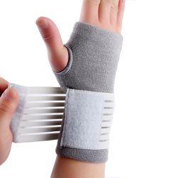 Bandaj pentru articulații mâini AXL46