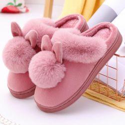 Papuci de damă Lina