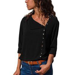 Ženska bluza Alexis