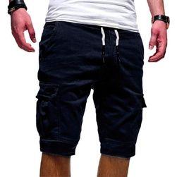 Moške kratke hlače Lawrence