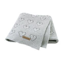 Pokrivač za bebe DD01