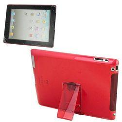 Zadní kryt se stojánkem na iPad 2