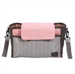 Чанта за количка B06267