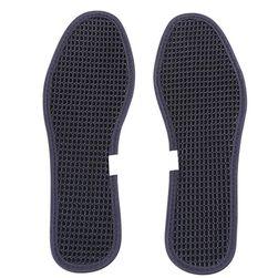 Вложки за обувки VDB02