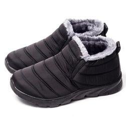 Dámské zimní boty Stormy velikost 40