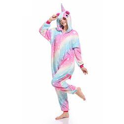 Женская пижама-комбинезон Mae