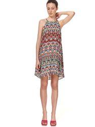 Dámské letní šaty RG_SSU3653