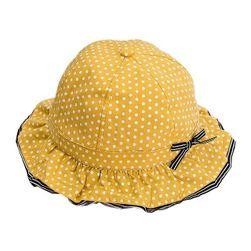Dziecięcy kapelusz B08087