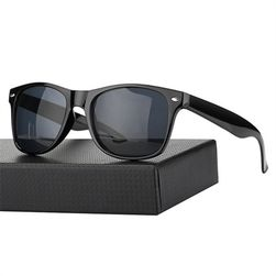 Muške sunčane naočale SG131