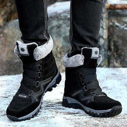 Üniseks kışlık ayakkabı Edwon