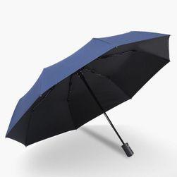 Зонт Harlan