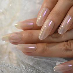 Искусственные ногти RF22