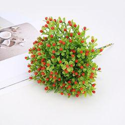 Umělá květina Ie23
