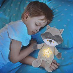 Светящаяся игрушка SP457