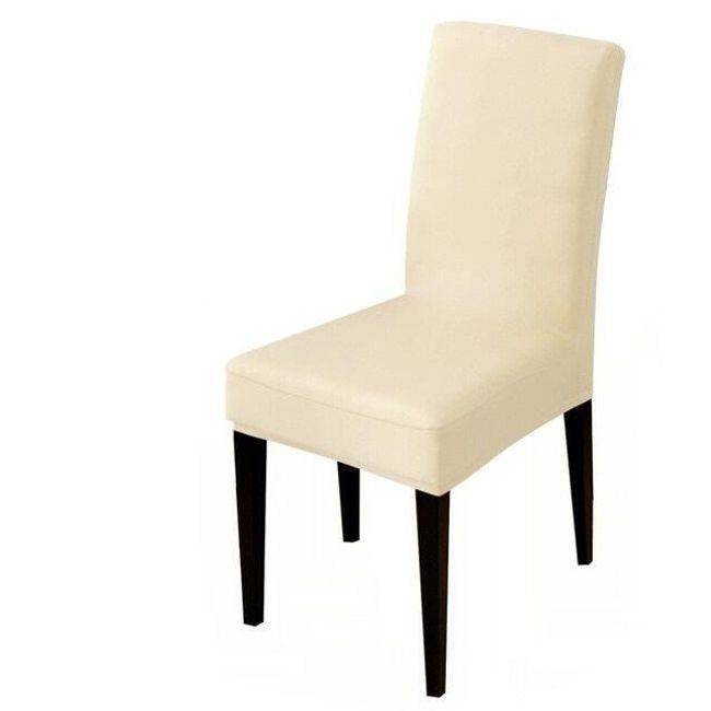 Navlaka za stolice Petra 1