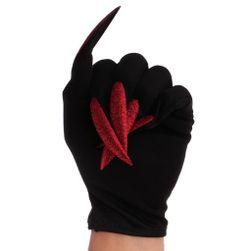 Dámské rukavice VR6