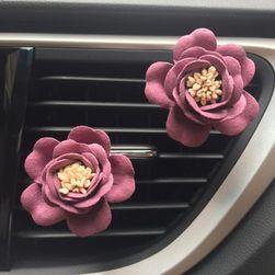 Miris za auto PL87