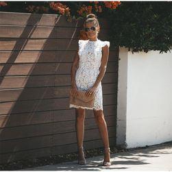 Damska sukienka Hulona