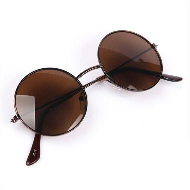 Dámské sluneční brýle SG365 1